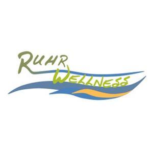 Ruhrwellness
