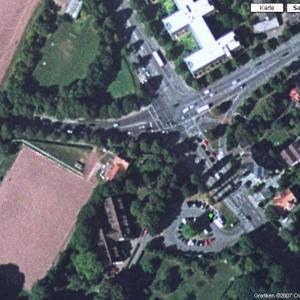 Aachen siegel