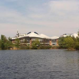 Rebstockpark