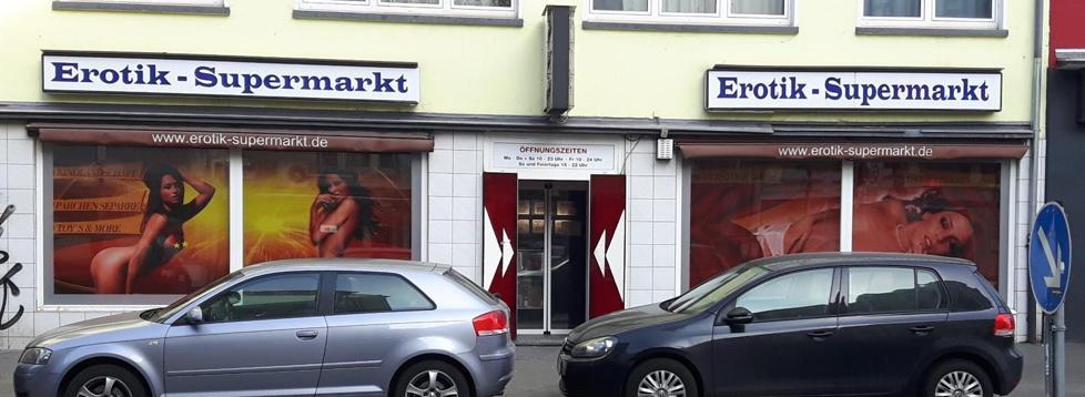 erotik supermarkt frankfurt esm frankfurt