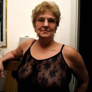 reife frauen kennenlernen sexkontakte deutschland