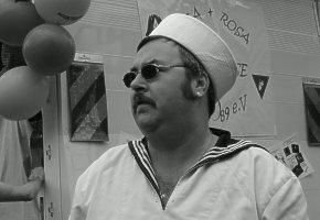 Shy-1968