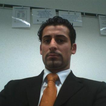 rabin-1982