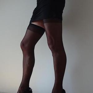 CD_Black_Lady