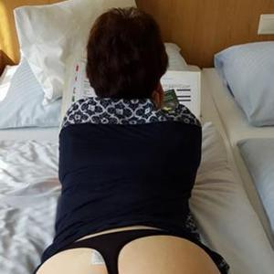 paar sucht ihn frankfurt shareing my wife com