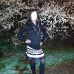 Melissa2206