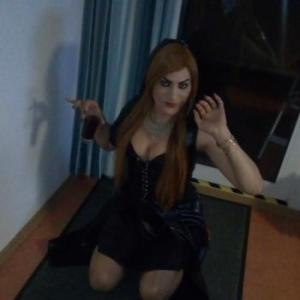 Miss_Nouria