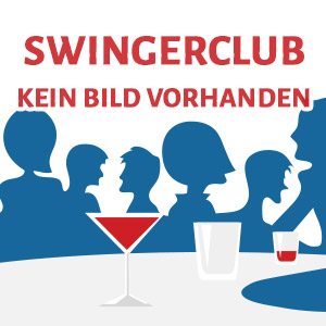 Club Sabai