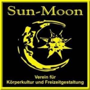 Club Sunmoon
