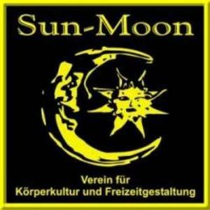Club Sunmoon