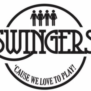 CLASSIC - Swingers- Party