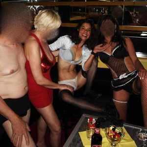 sexparty berlin sex massage dortmund