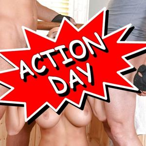 Action Day