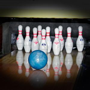 Bowlingstammtisch im Raum Stuttgart