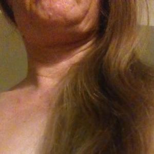 Nude big girls