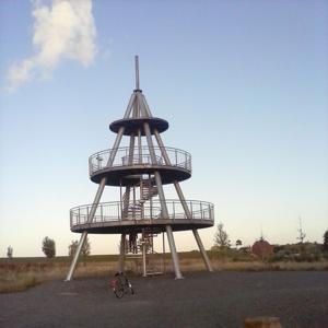 Strichmädchen aus Cuxhaven